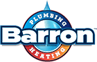 Barron Plumbing & Heating, Atlantic City NJ 08401