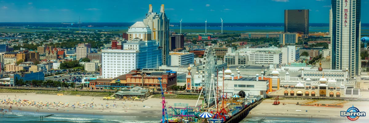 Atlantic City NJ1
