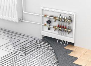 Understanding Hydronic Heating