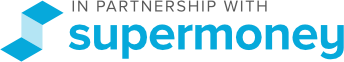 supermoney logo