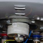 The Dangers of Leaking Water Heaters